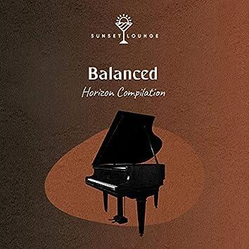 Balanced Horizon Compilation