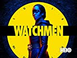Watch Watchmen via the HBO Channel on Amazon Prime Video