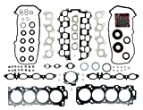 Diamond Full Gasket Set Replacement for 4.7 L 2UZFE for Toyota 4Runner Sequoia Tundra DFS-19116