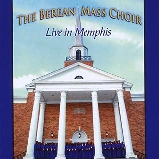 Best memphis mass choir Reviews
