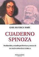 Cuaderno Spinoza : la crítica de la modernidad en la historia del cine