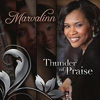 Thunder of Praise