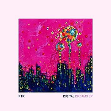 Digital Dreams EP