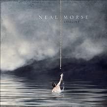 Lifeline by Morse, Neal (2014-05-27)