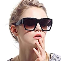 サングラス カラーレンズ 偏光 鏡面 UV400 超軽量 超抗圧 紫外線 反射光 大きい レディース 専用 ファッション おしゃれ 釣り 運転用 メンズサングラス レディースサングラス スポーツサングラス