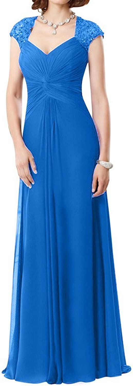 Angel Bride 2015 Stylish Pleated Wedding Reception Dress Evening Formal Gowns