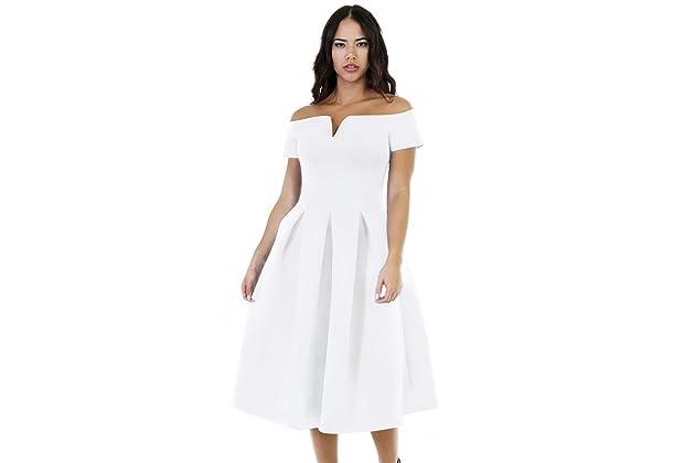 Best plus size dresses for graduation | Amazon.com