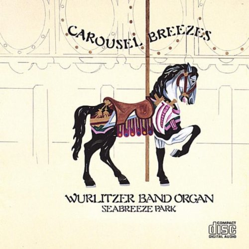 Carousel Breezes Vol 1