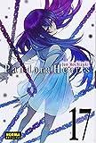 PANDORA HEARTS 17 (Shonen Manga - Pandora Hearts)