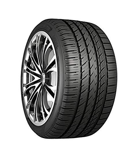 Nankang NS-25 Performance Radial Tire - 285/45ZR19 111W