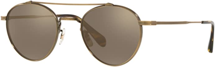 Best watts sun oliver peoples Reviews