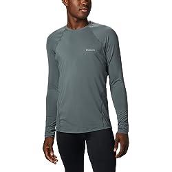 Columbia Camiseta térmica