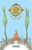 Une année pour méditer - 365 pensées illustrées