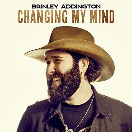Brinley Addington