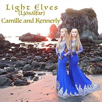 Light Elves