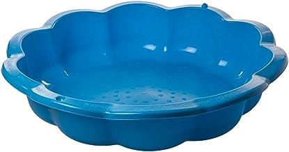 Starplay 33515 Sunflower Pool, Blue