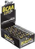 Olimp BCAA 1100 Mega Caps, Blister Box 30 x 30, 900 Kapseln