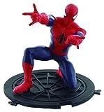 Comansi Y96033- Figura Spiderman Agachado...