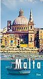 Lesereise Malta (Picus Lesereisen) (German Edition)