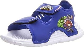 adidas SWIM SANDAL I Kids SANDALS