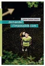 demanderlimpossible.com d'Irène Cohen-Janca