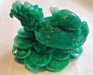 Best turtle king figurines Reviews