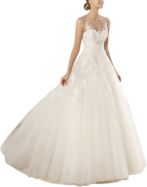 Passat Plus Gothic Wedding Dresses