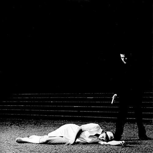 First Album (2009 Reissue)