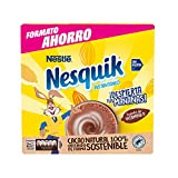 Nesquik - Cacao Soluble Instantáneo - 2,85 Kg