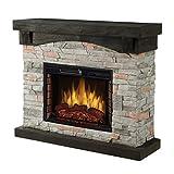 Top 10 Muskoka Electric Fireplaces