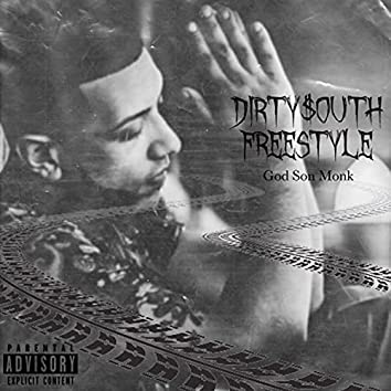 Dirty$outhfreestyle