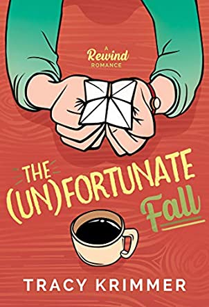 The (Un)fortunate Fall