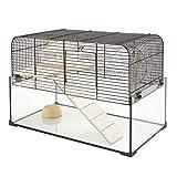Pet Ting Godfree Hamsterkäfig