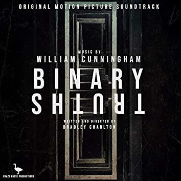Binary Truths (Original Motion Picture Soundtrack)