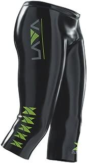 Lava Pants Triathlon Wetsuit Pants