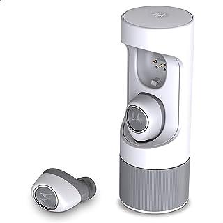 Fone de Ouvido Bluetooth motorola VerveOnes Music Edition - Cinza e Branco, motorola, Acessórios para Smartwatch, Cinza/Br...