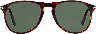 Persol Vintage Celebration Sunglasses