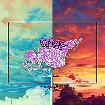 OMA? (feat. RETOROGICK & Leno)
