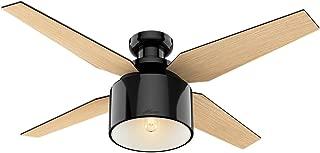 Best green ceiling fans Reviews