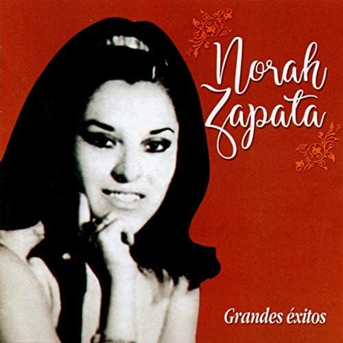 Norah Zapata