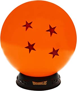 Dragon Ball Z - Dragon Ball Collector Lamp
