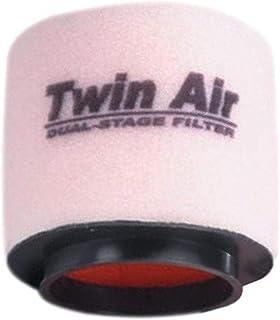 فلتر هواء فوم مزدوج من توين اير 150902
