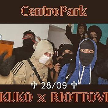 Centropark