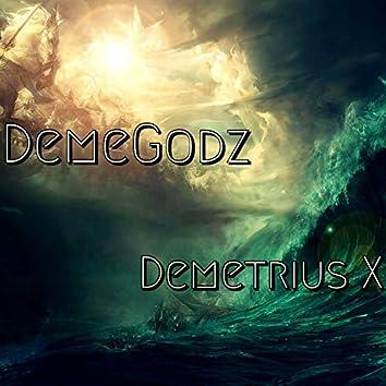 DemeGodz