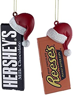 Best hershey candy christmas tree Reviews