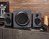 Logitech Z333 Multimedia Speakers - 5