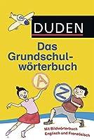 Duden - Das Grundschulworterbuch