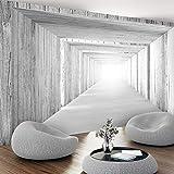 AAHZ 3D-Wandbehang, stereoskopisch, Wandverbreiterung, Raumteiler, Wohnzimmer, Schlafzimmer, 3D-Hintergrund, Papiertapete, Wanddekoration
