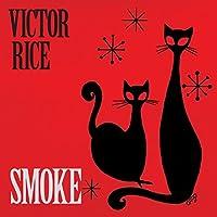 SMOKE [LP] [12 inch Analog]