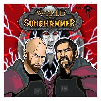 World of Songhammer